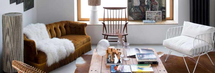 conseil dco salon conseil deco salon inspiration dacco pour un petit salon conseil deco. Black Bedroom Furniture Sets. Home Design Ideas