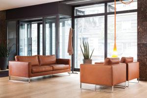 canape-3-places-elegance-prostoria