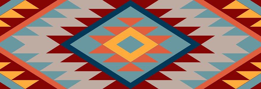 tapis-kilim-le-tapis-d-orient-top-tendance